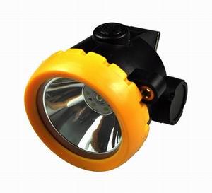 Mining Lamp BK2000