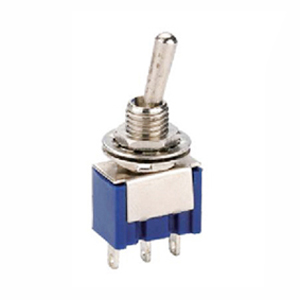 Toggle Switch MTS-102