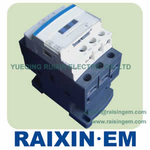 new-lc1-d09-ac-contactor