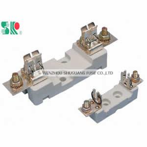 nh1-fuse-holder