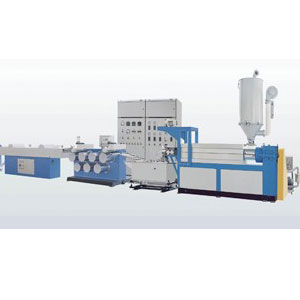 nylon monofilament manufacturing machine