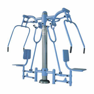 outdoor_fitness_equipment_yy-9317