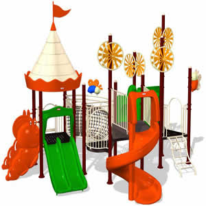 outdoor_playground-yy-8282