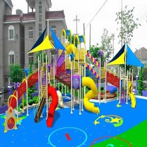 outdoor_playground_yy-8362