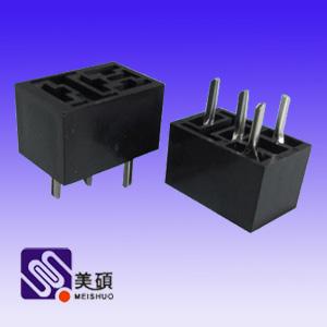 pcb socket