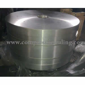 piston of compressor parts