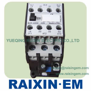 r3tf43-ac-contactor
