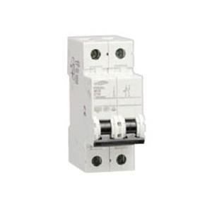 s5sj6-s5sl6-miniature-circuit-breaker