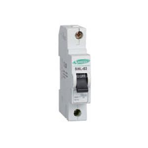 shl-miniature-circuit-breaker