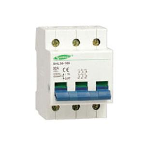 shl30-switch-disconnectors