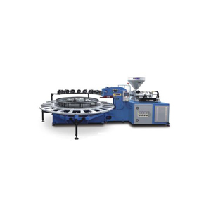 slipper_injection_moulding_machine
