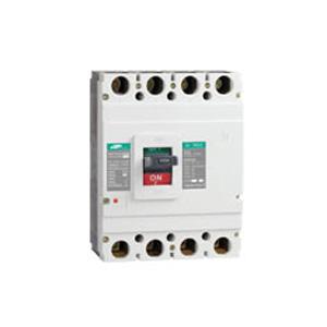 sm1-100(1250)-dc-mccb