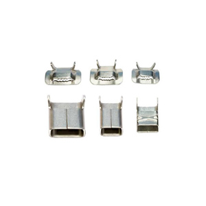 stainless-steel-banding-buckles