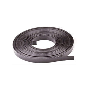 stainless-steel-strap-pvc-coated-type