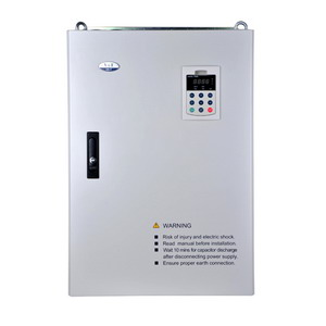 universal variable speed drive