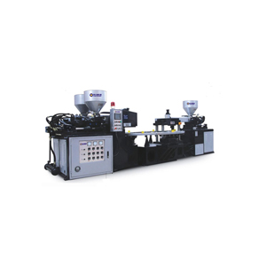 upper_injection_moulding_machine