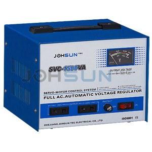 voltage_stabilizer_svc_1500va
