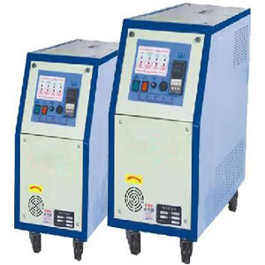 water mold temperature machine 6kw