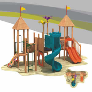 wooden_outdoor_playground_yy-8641