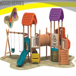 wooden_playground_yy-8640