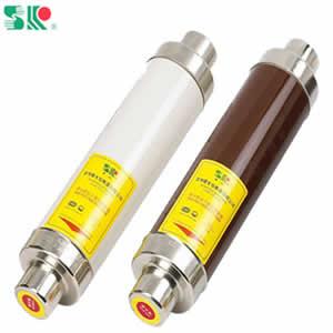 12kv High Voltage Back up Bussmann Types of Fuse