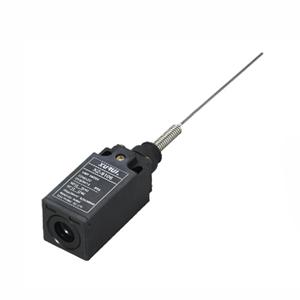 Limit Switch XZ-9106