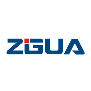 ZIGUA
