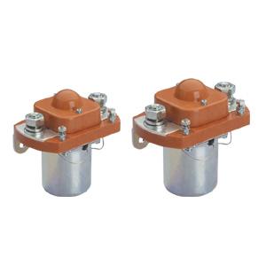 zj400-600-d-dc-contactor
