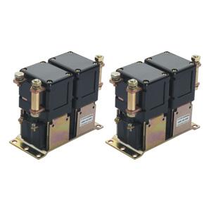 zjq150-300-t-dc-contactor