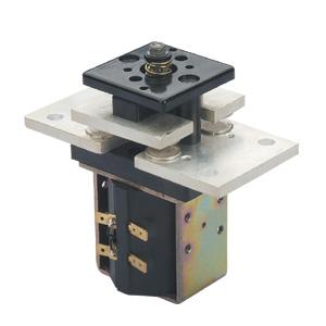 zjw-800-dc-contactor