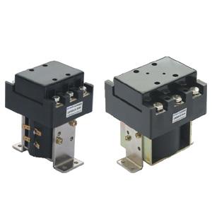 zjw100-200-03-dc-contactor