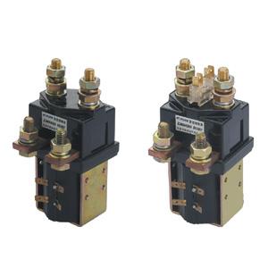 zjw400-h-dc-contactor